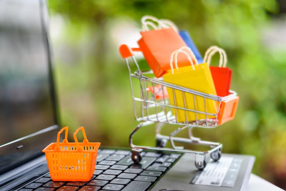 Memanfaatkan platform marketplace digital untuk meningkatkan pendapatan bisnis