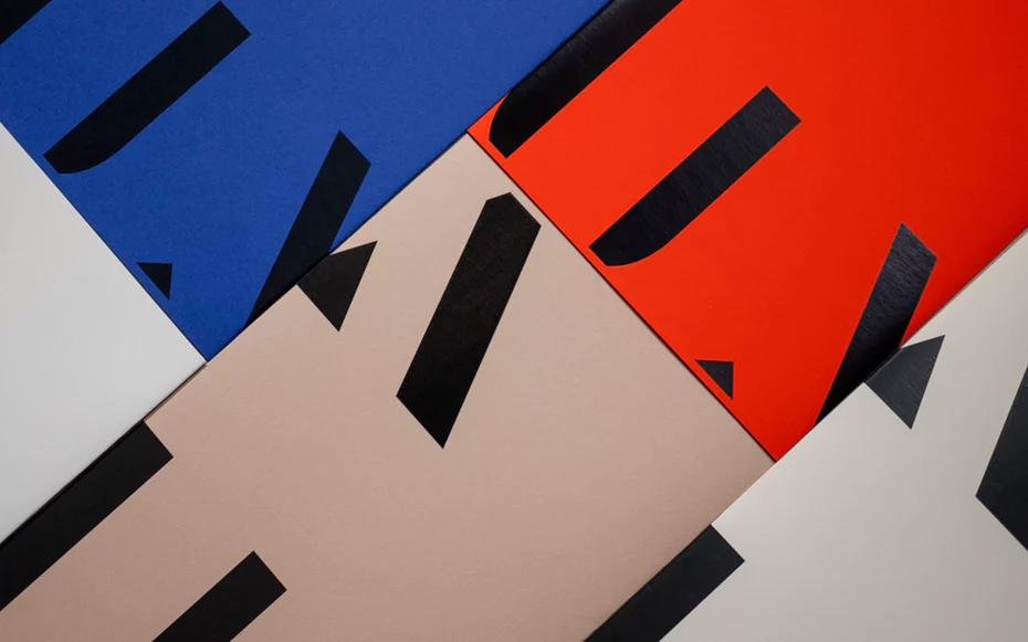 9 تصاميم مبتكرة  لشعارات دارجة لاقت إقبالًا كبيرًا في عام 2018