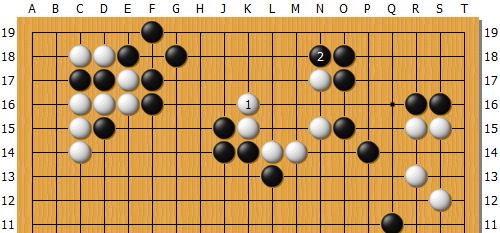 Honinbou69-1-25.png