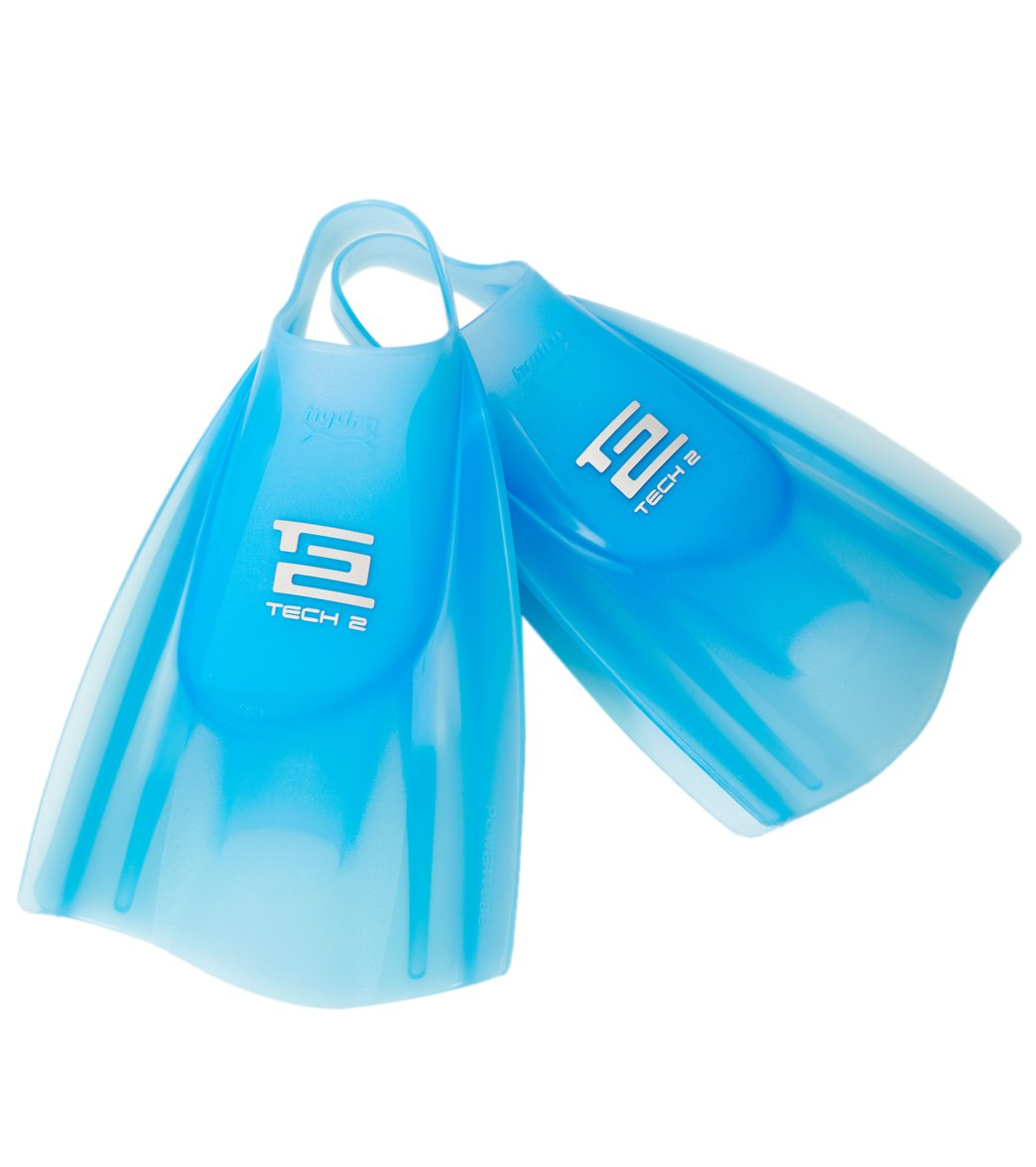 Hydro Tech 2 Open Water Swimming Fins