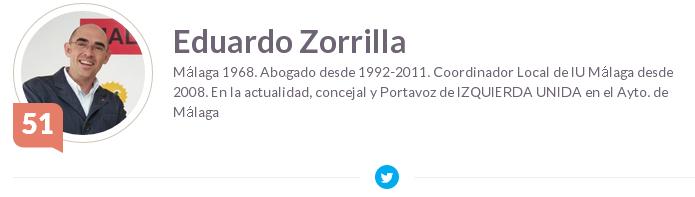 Eduardo Zorrilla   Klout.com.png