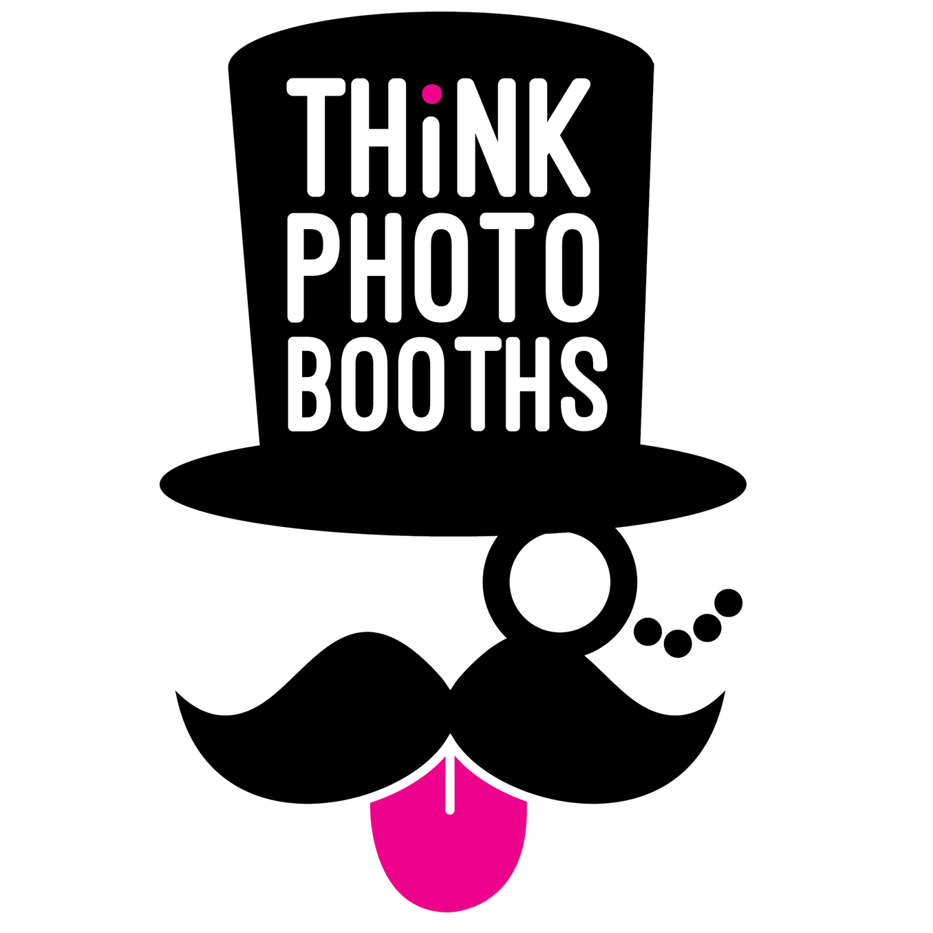 Photo booth hire Think photo booths Melbourne