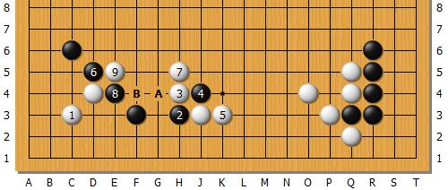 Chou_AlphaGo_16_007.png