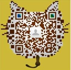 Wechat QR Icon.jpg