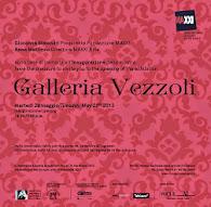 Galleria Vezzoli
