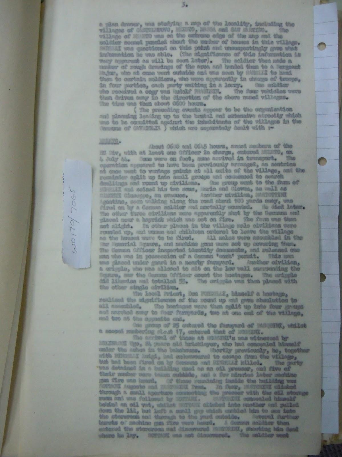 national archive june 163.JPG