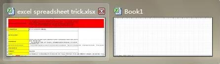 Alternar diferentes arquivos!