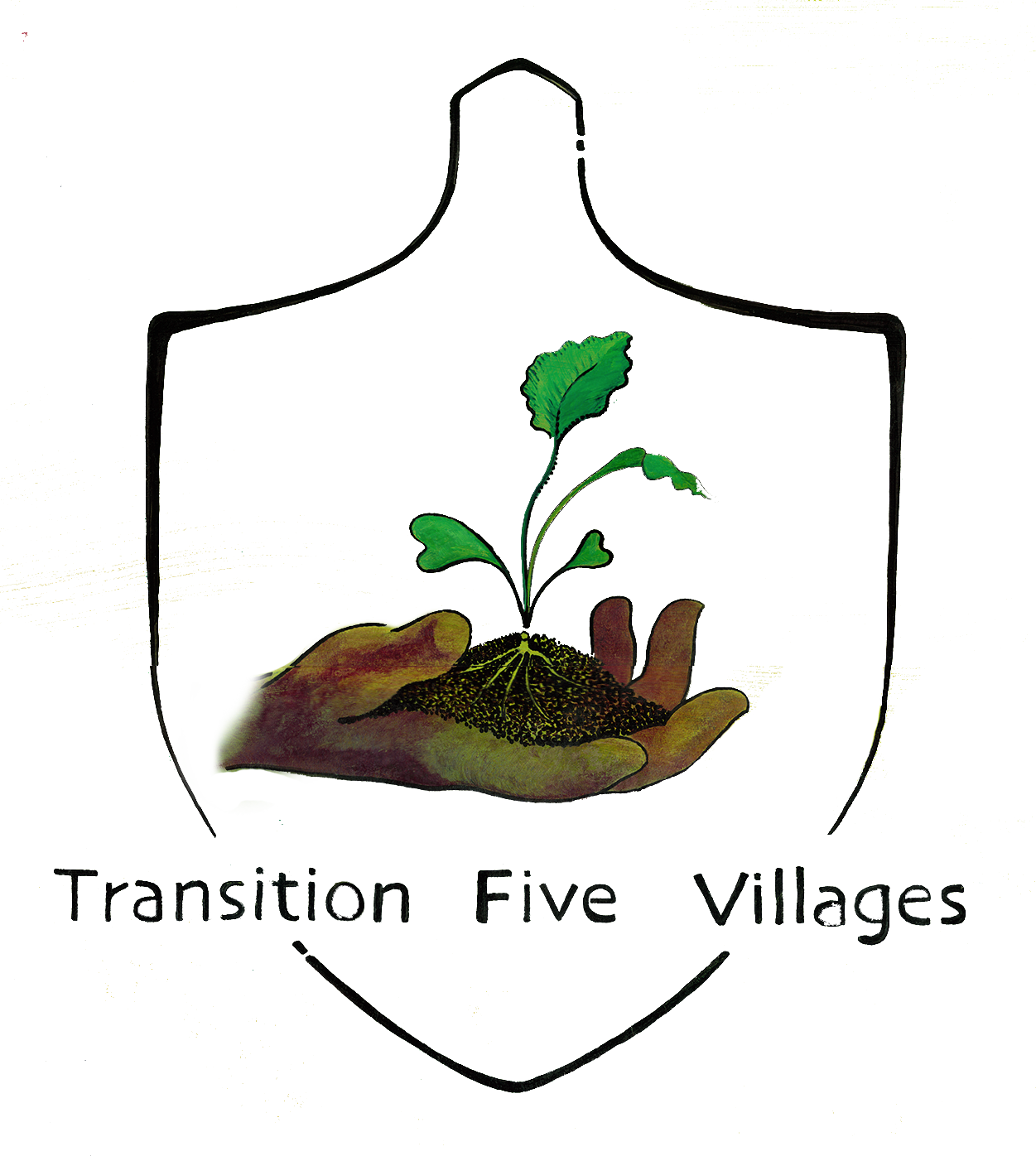 Transition Five Villages small logo.png