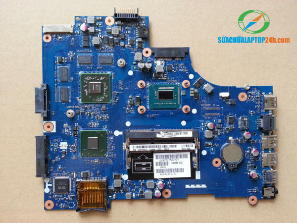 mainboard-laptop-1