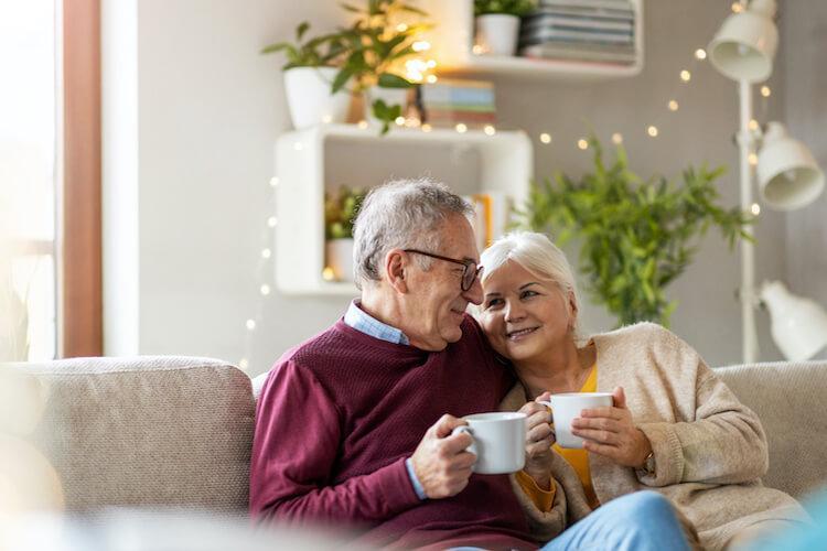 Senior Living Security | Springpoint Senior Living