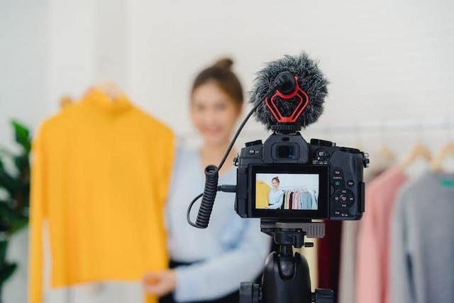 Đạo diễn TVC giúp người xem có thể hiểu được ý của quảng cáo