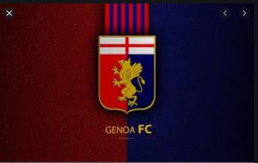 Top 10 đội bóng vô địch Serie A nhiều nhất trong lịch sử - vtsF NJtoY1yUlOKlPWh5zjFwSr9Cl8WaRhJyaVWDePUyqLofQ2r0eC jNfgc3oYg p r7TYRO91iHH95emgKdpG XTRCS BZPSCmM4YY1rqkvniG9uSkt7Ka8I3dA