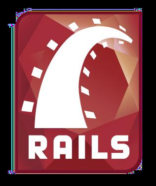 https://upload.wikimedia.org/wikipedia/commons/1/16/Ruby_on_Rails-logo.png