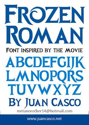 Palatino roman font download