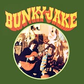 Bunky and Jake (Remastered)