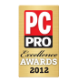 PC-Pro-Award-2012.png