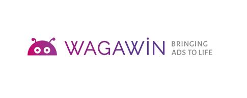 Wagawin
