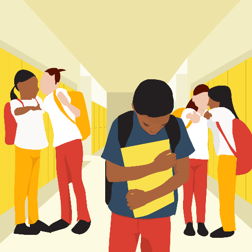 How to Deal With Bullies: A Guide for Parents | Parents