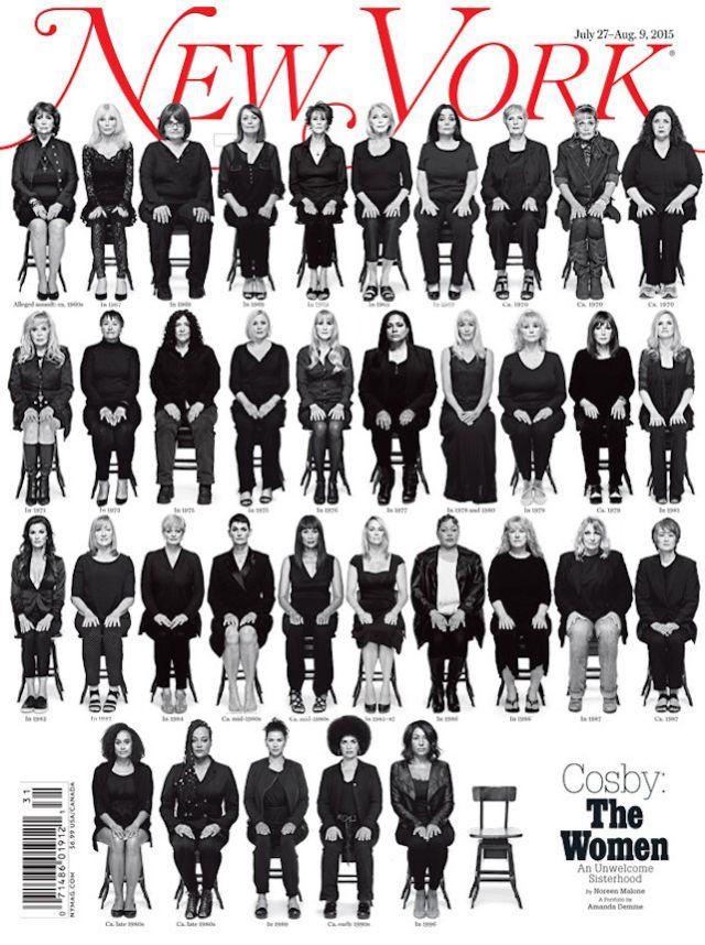 rs_634x850-150724131710-634-new-york-magazine-cosby-women1.jpg