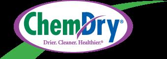 chemdry-logo-340x120_0.png