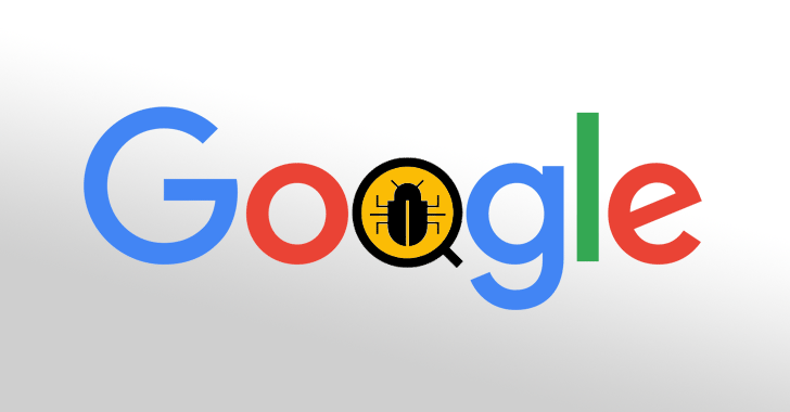 Google tăng giải thưởng Bug Bounty Payouts lên 50%