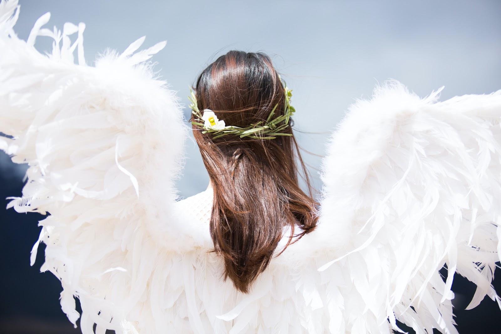 The 1313 angel number (superstitions & secrets)