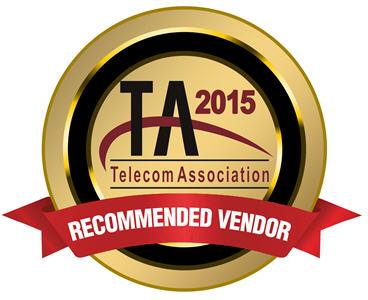 Recommended-Vendor-2015.jpg