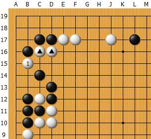 Kisei_6_44.png