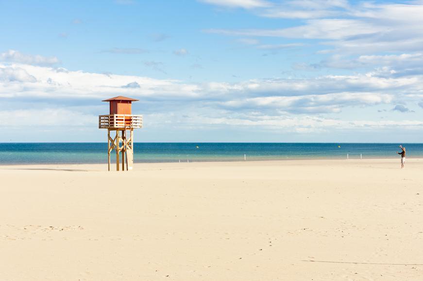 top 10 des plus belles plages de france id es de. Black Bedroom Furniture Sets. Home Design Ideas