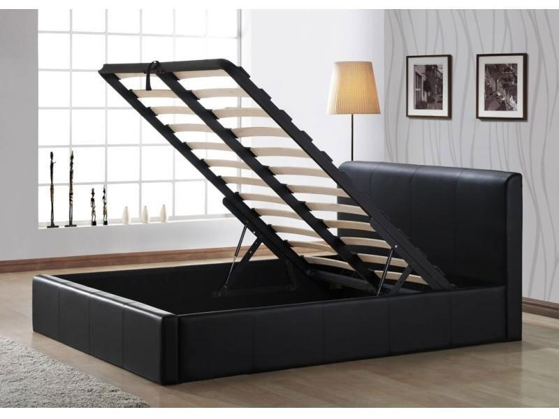 Adult Twin Beds