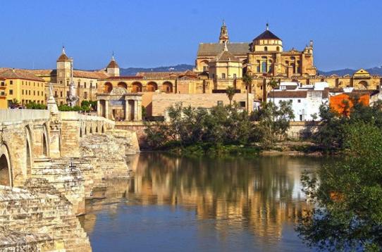 15 jours de road trip à l'Espagnole