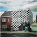 Instagram Account documents hilarious pictures of Ugly Houses