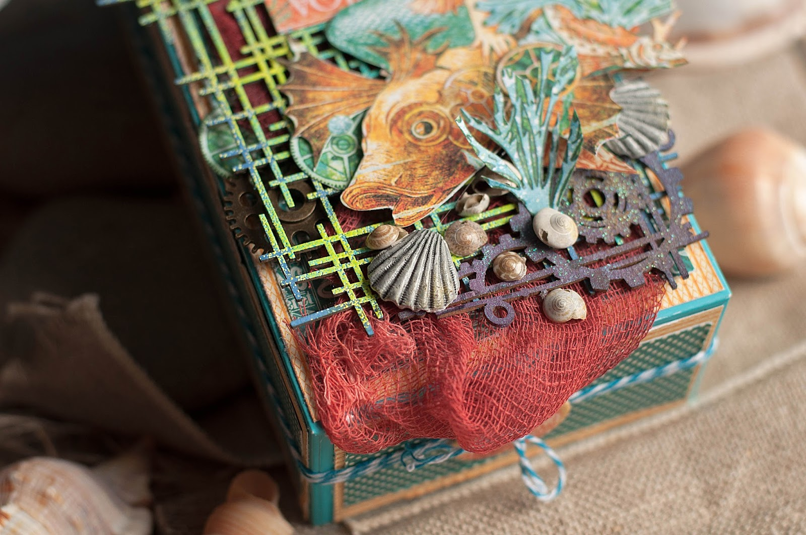 Box-Voyage Beneath the Sea-Graphic 45- by Lena Astafeva-15.jpg