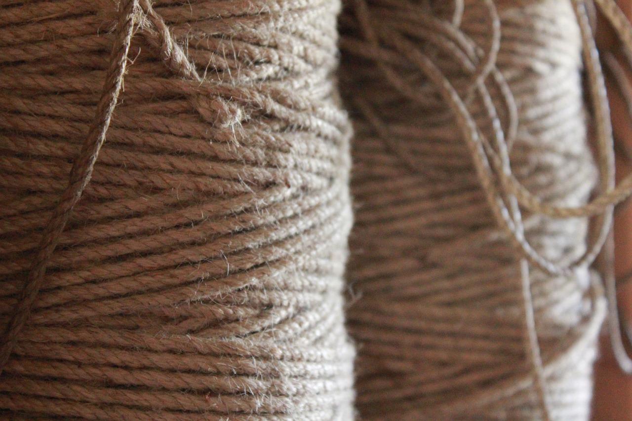 rope-1085583_1280.jpg
