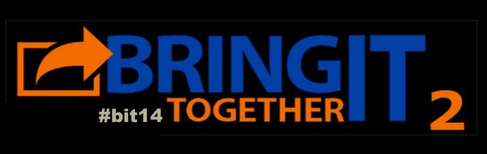 BIT14 Logo.png