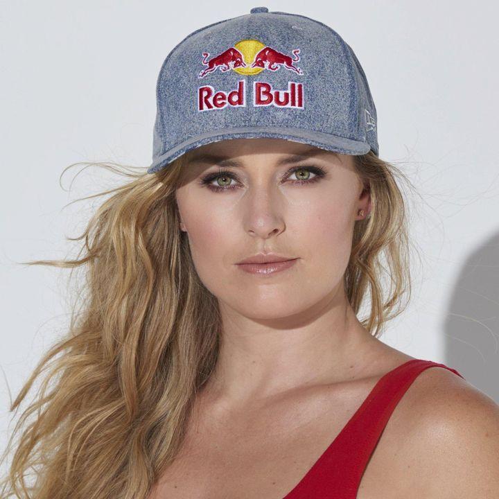 Lindsey Vonn (Skier)