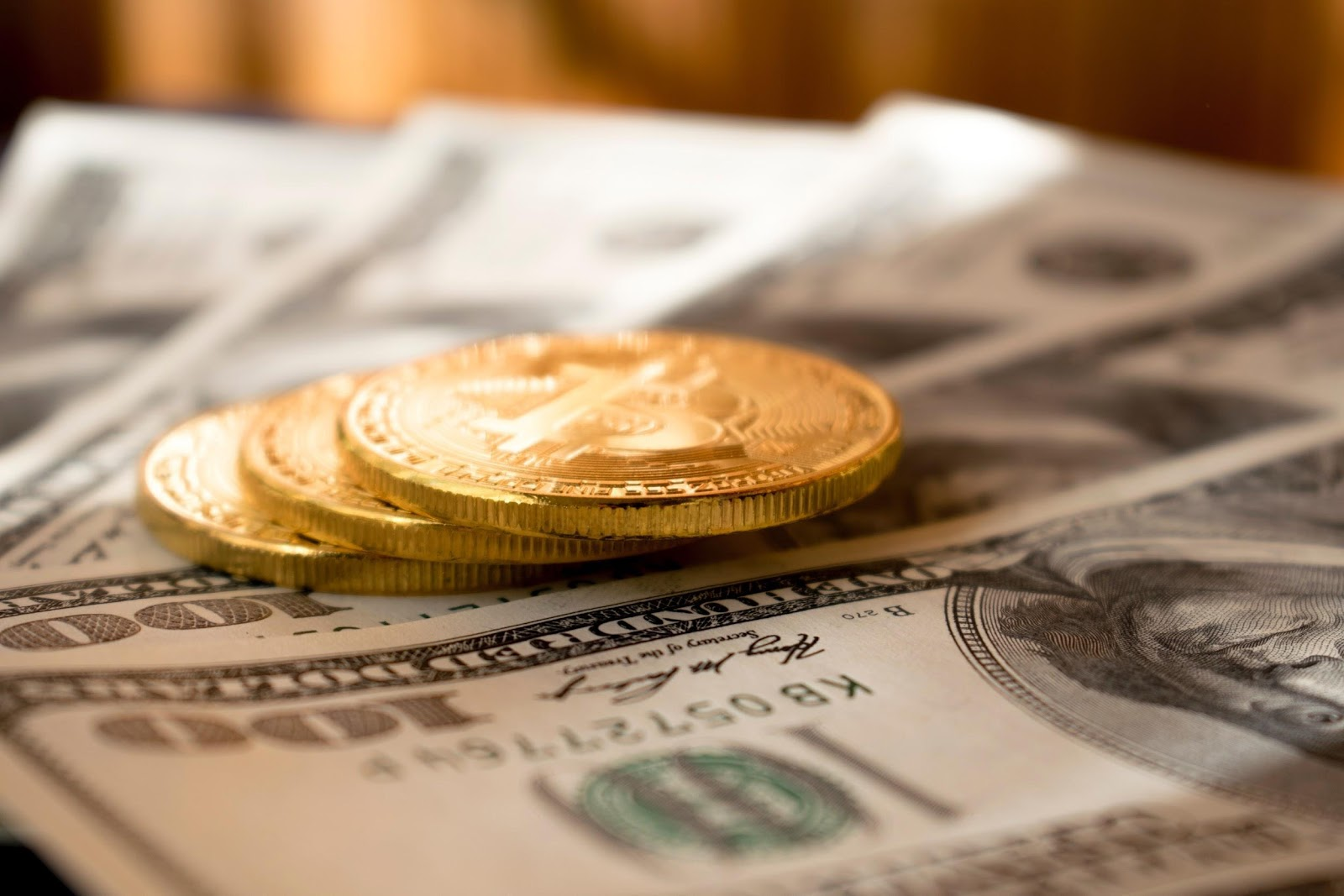 Getting negative credit score installment loans for bad credit