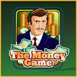 Money Game Slot Free