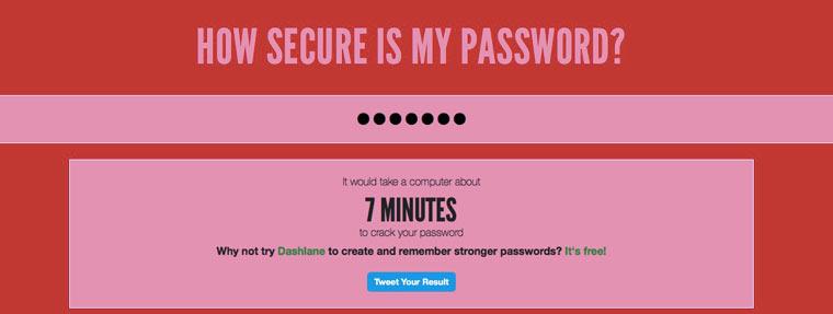 password_6