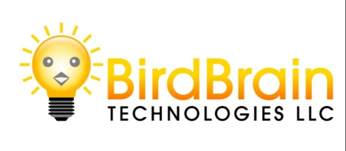 birdbraintech logo - Google Search.clipular.png
