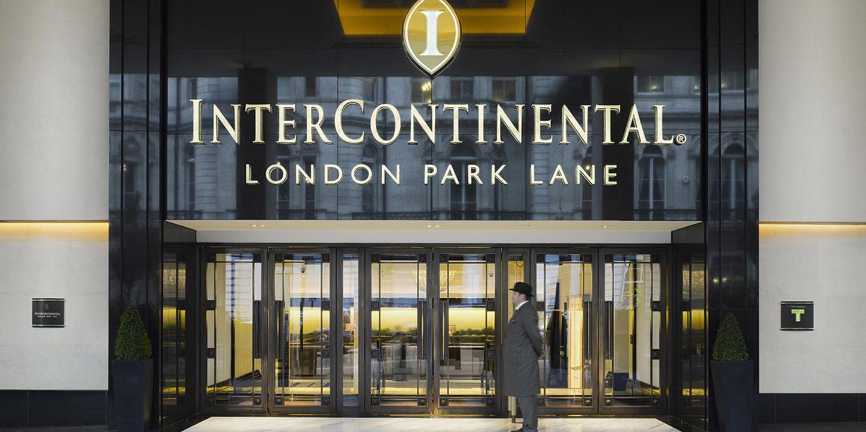 intercontinental-london-4073504201-2x1.jpeg