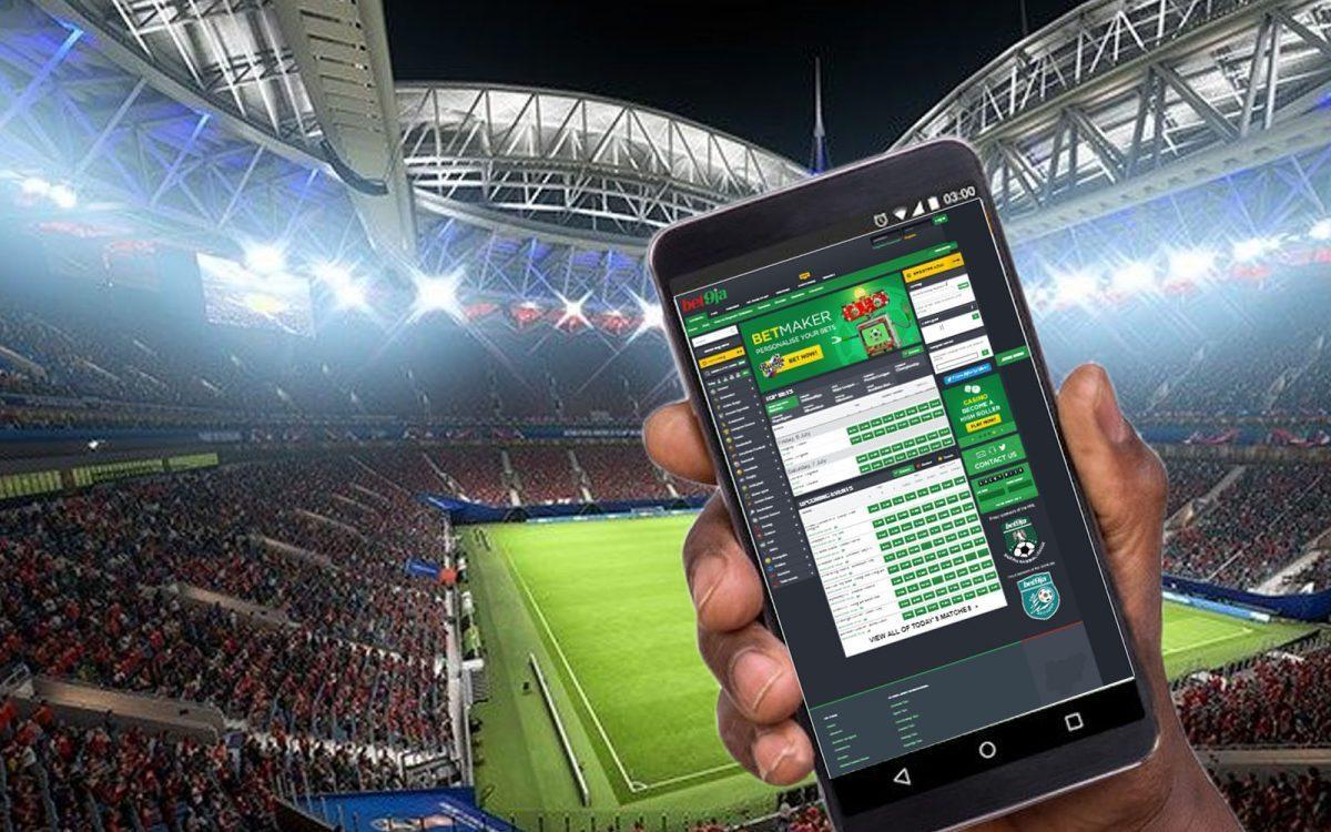 Sports-betting-e1539855837790