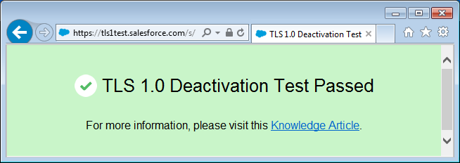 IE10-Win7-Success.png