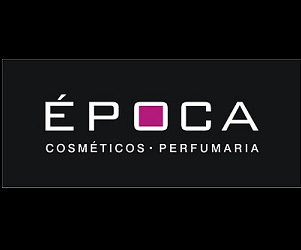 epocacosmeticos-logo.png