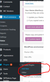 How to Update Wordpress Custom Theme Automatically - Bought from ThemeForest.net / Envato Market 30