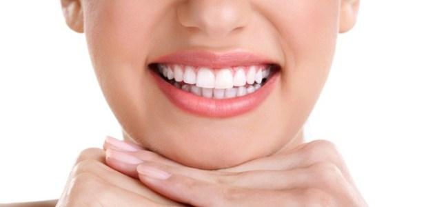 Giá tiền bọc răng sứ thẩm mỹ là bao nhiêu? - Nha khoa Bally