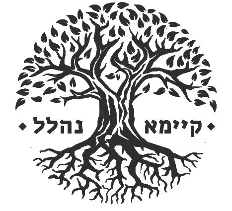 """""""קיימא-נהלל"""" עמותה לחינוך וחקלאות מקיימים (ע""""ר)"""