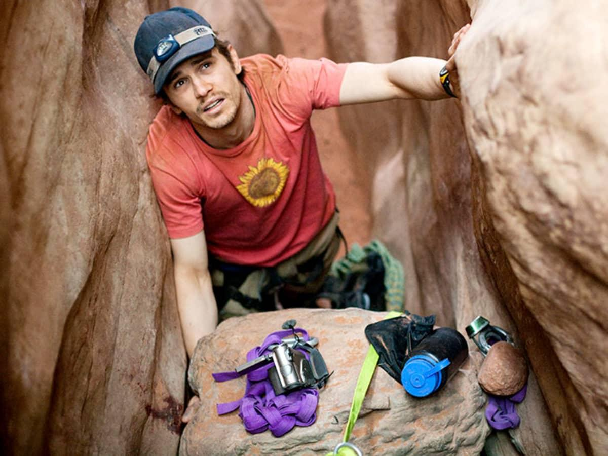 2. 127 Hours 02