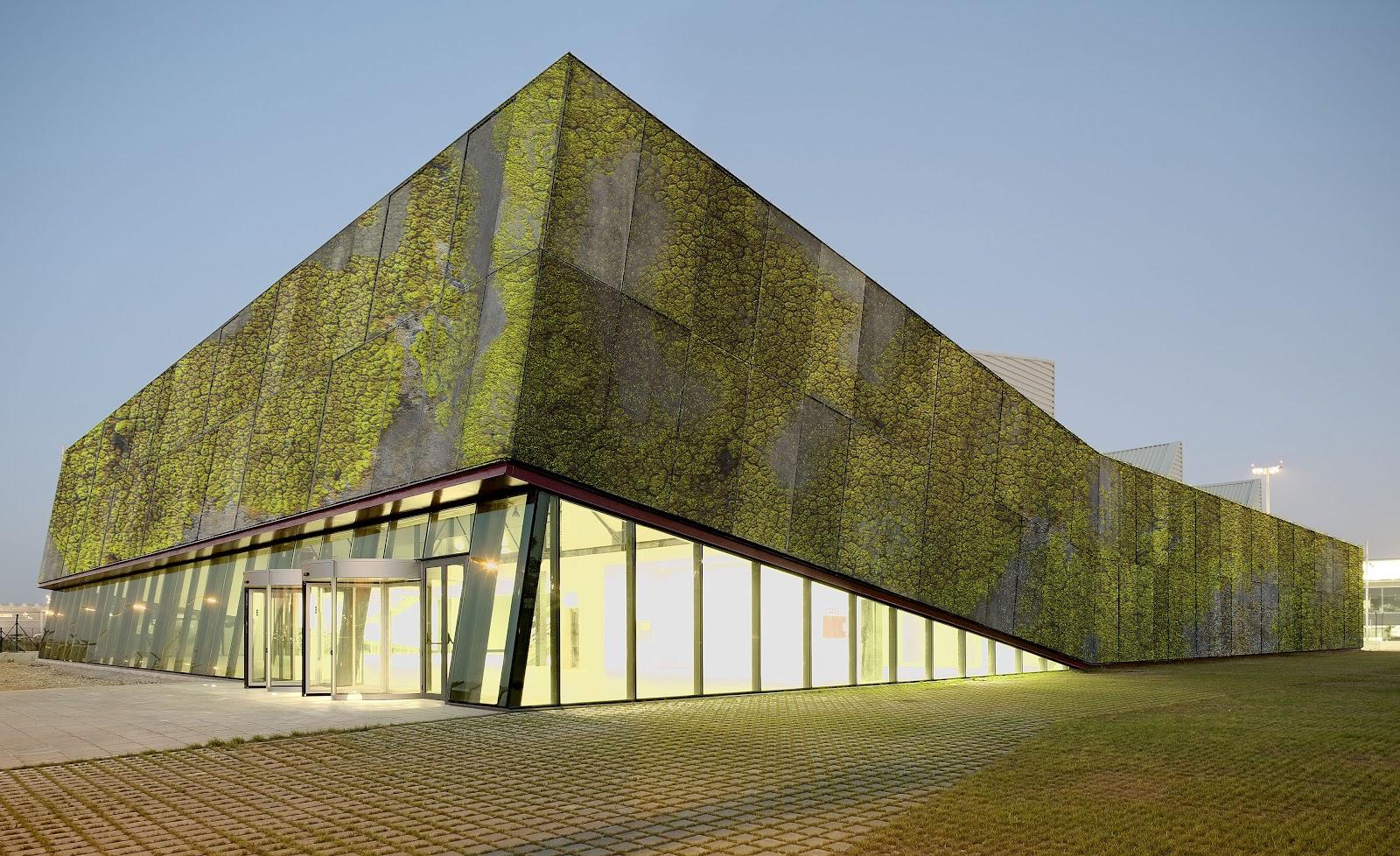 hormigon-biologico-fachada-vegetal.jpg
