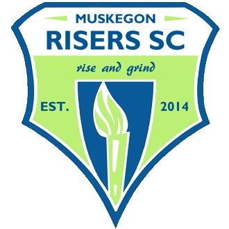 http://www.muskegonrisers.com/assets/img/logo.png